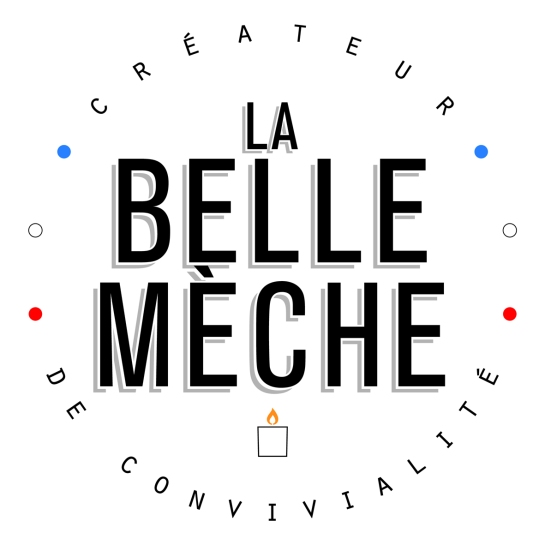 la-belle-meche-logo-quadri